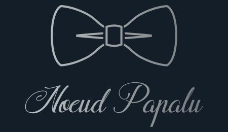 Noeud Papalu